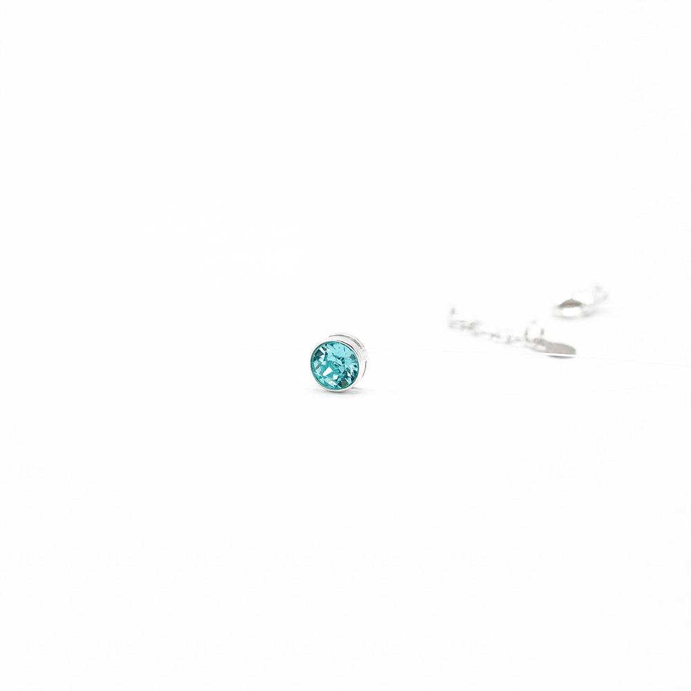lant-fir-transparent-argint-aquamarine