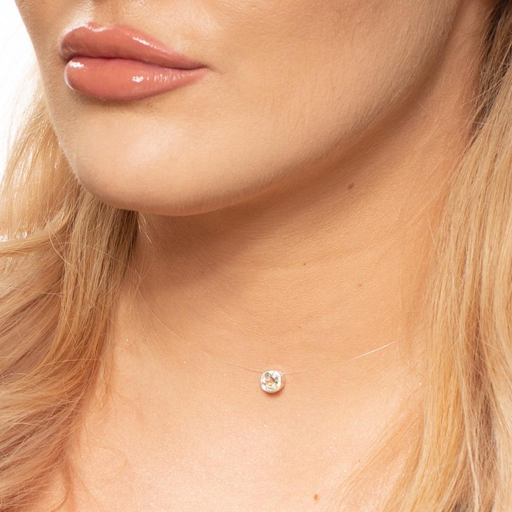 lant-fir-transparent-argint-moonlight -belmondo-bijoux